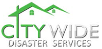 Citywide Disaster Services